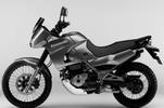 Thumbnail Kawasaki Motorcycle kle500 2004 Service Manual